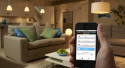 Philips hue in RWE Smarthome integrieren
